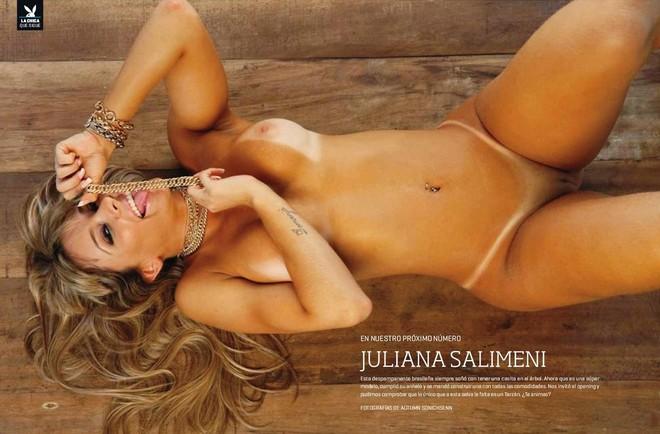 Juliana Salimeni__01__017