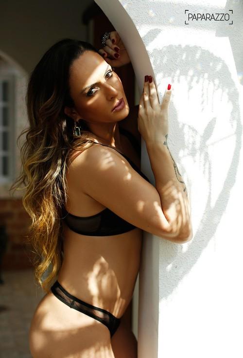 Nuelle Alves__07__024