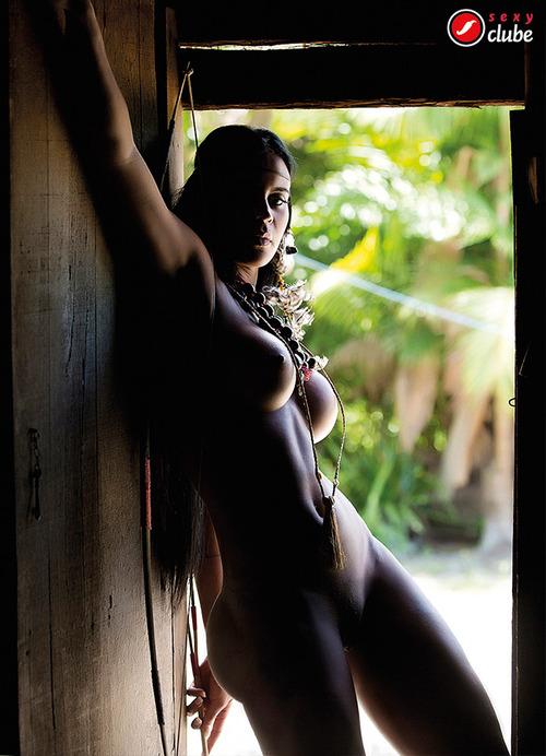 Nuelle Alves__32__014