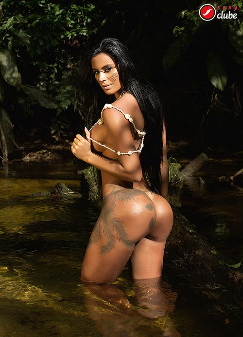 Nuelle Alves__32__028