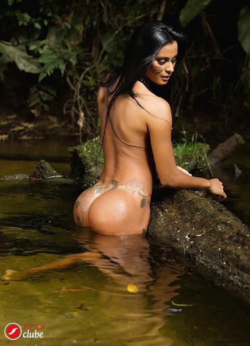 Nuelle Alves__32__040