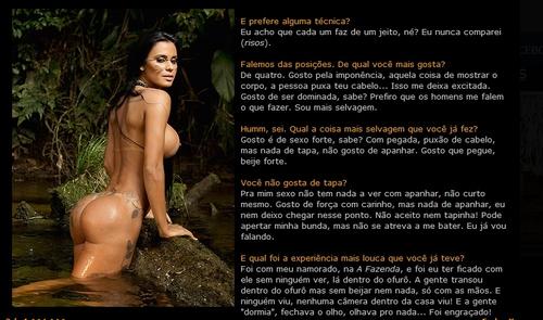 Nuelle Alves__32__043