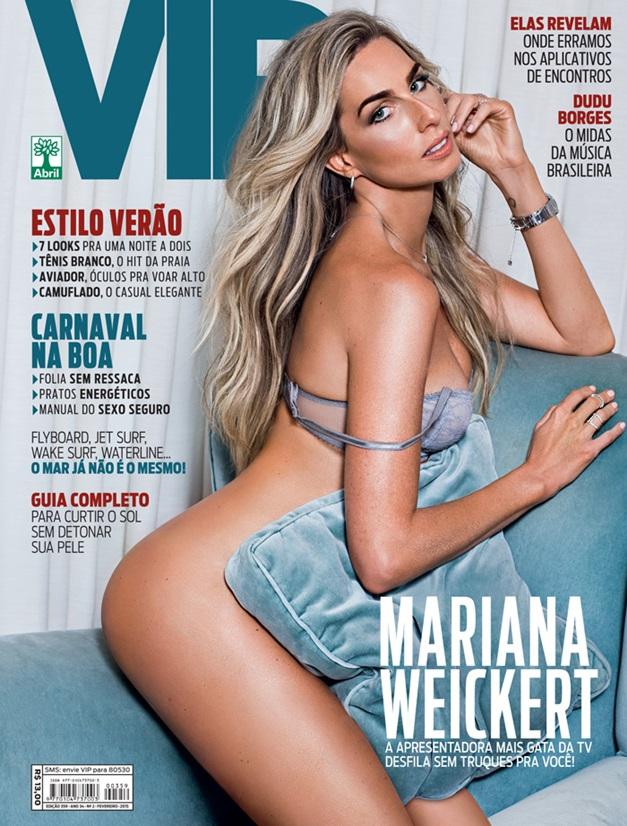 mariana-weickert-esta-na-capa-da-vip-de-fevereiro