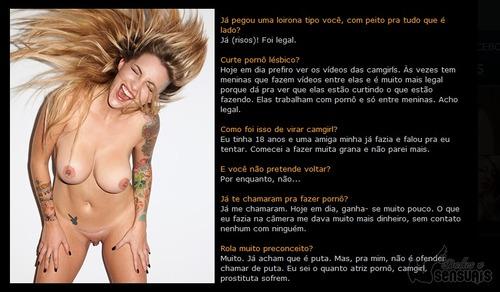 Clara Aguilar __08_