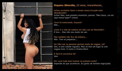 Dayane Almeida__13__017