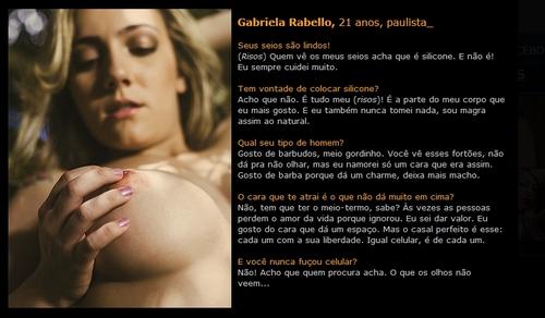 Gabriela Rabello__08__015