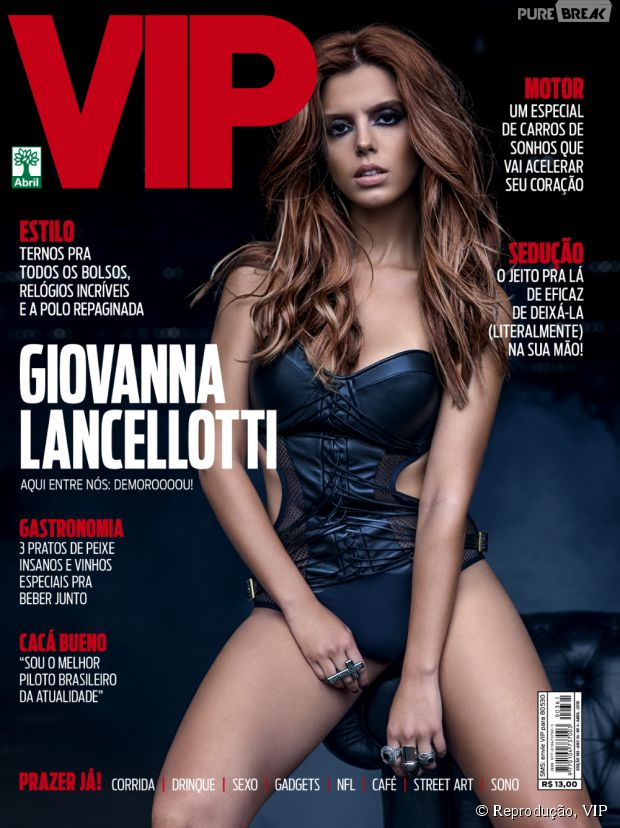 Giovanna Lancellotti capa vip__06_