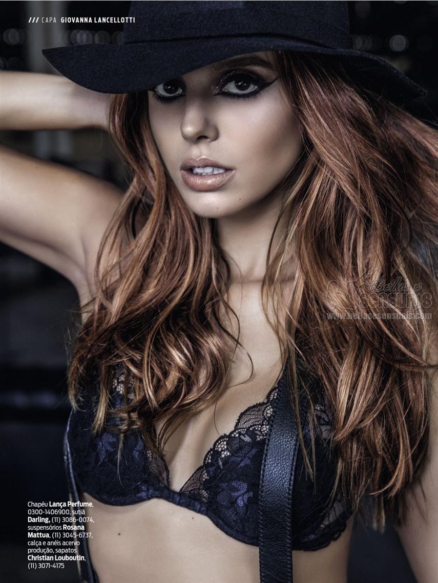 Giovanna Lancellotti__02__013