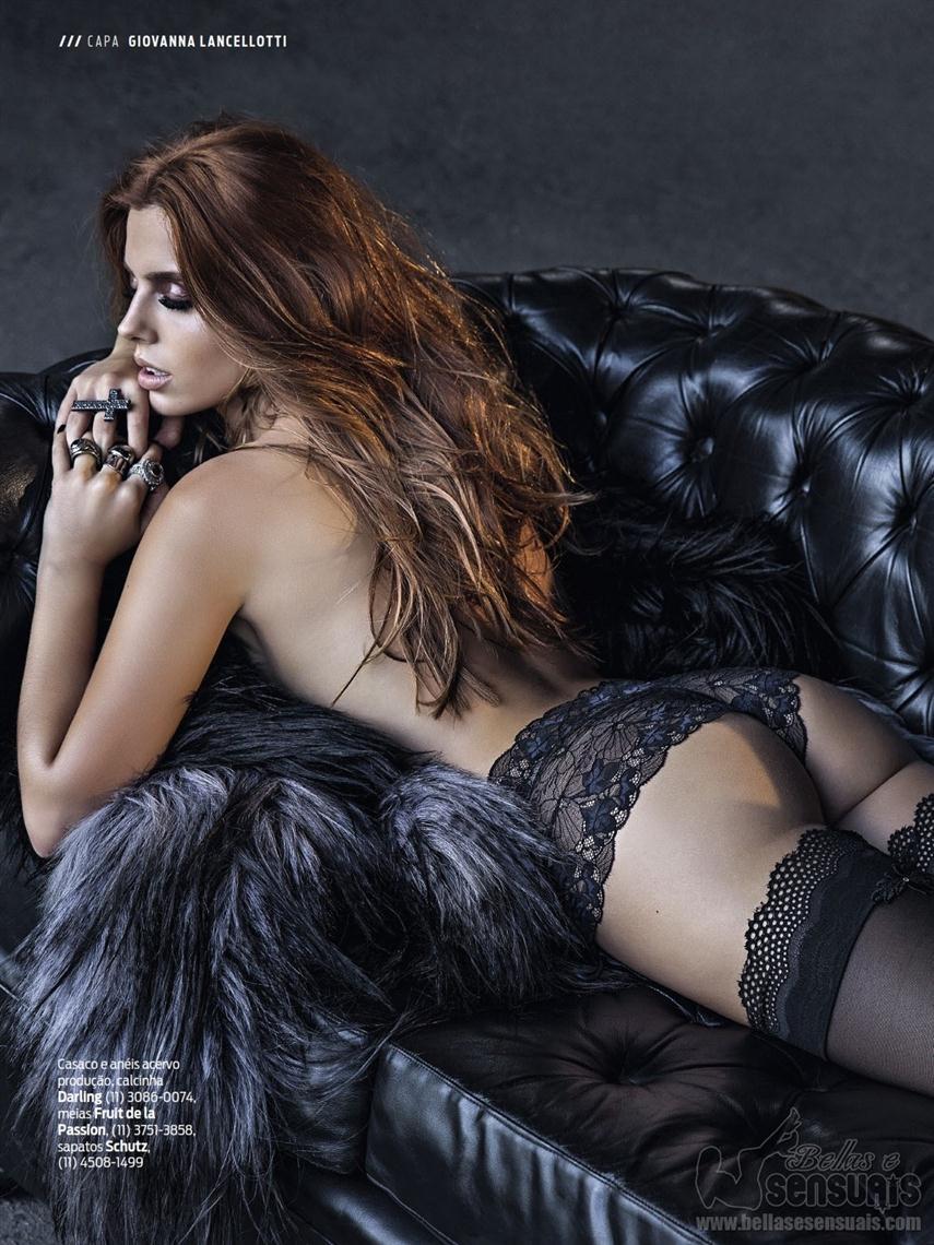 Giovanna Lancellotti__02__016