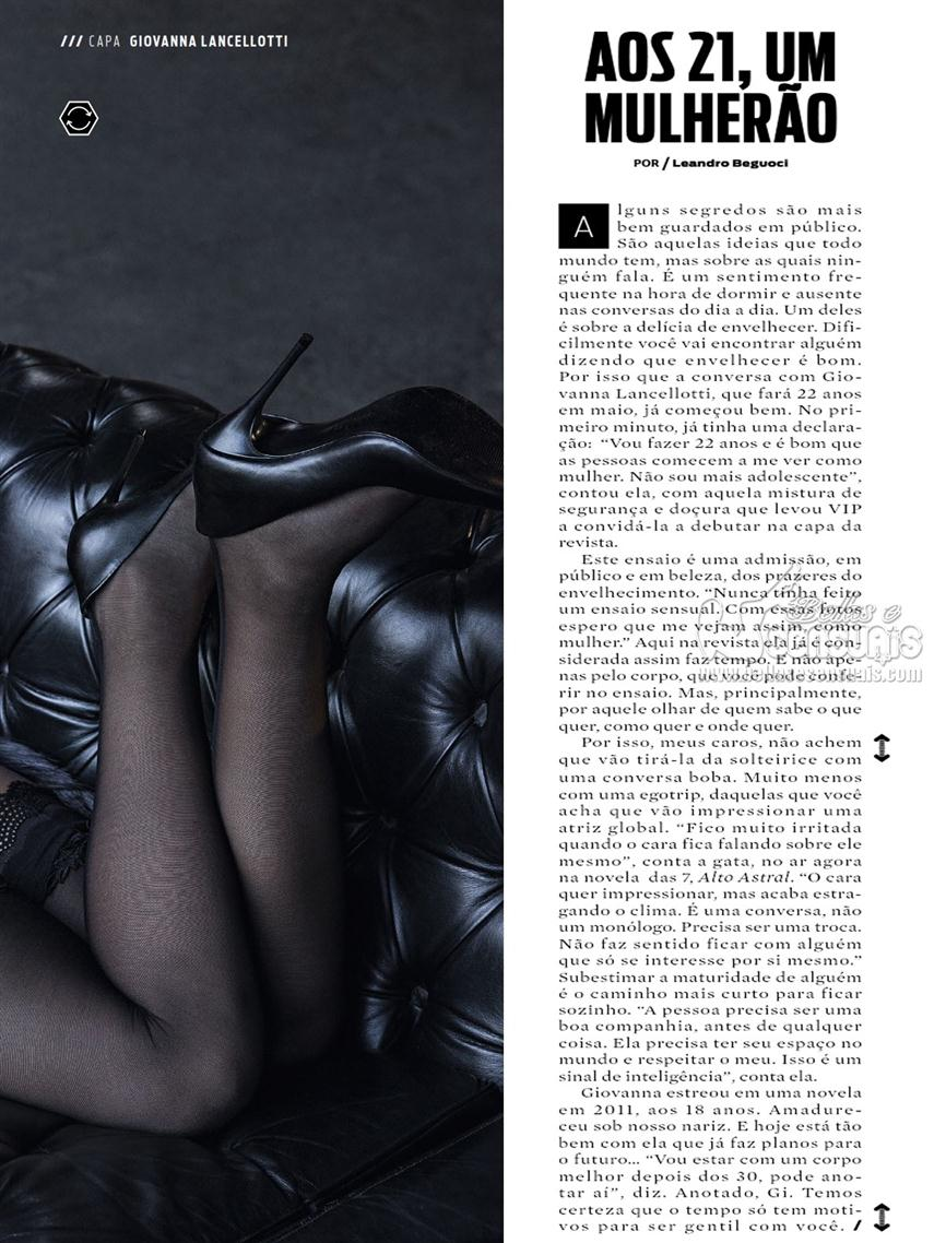 Giovanna Lancellotti__02__017