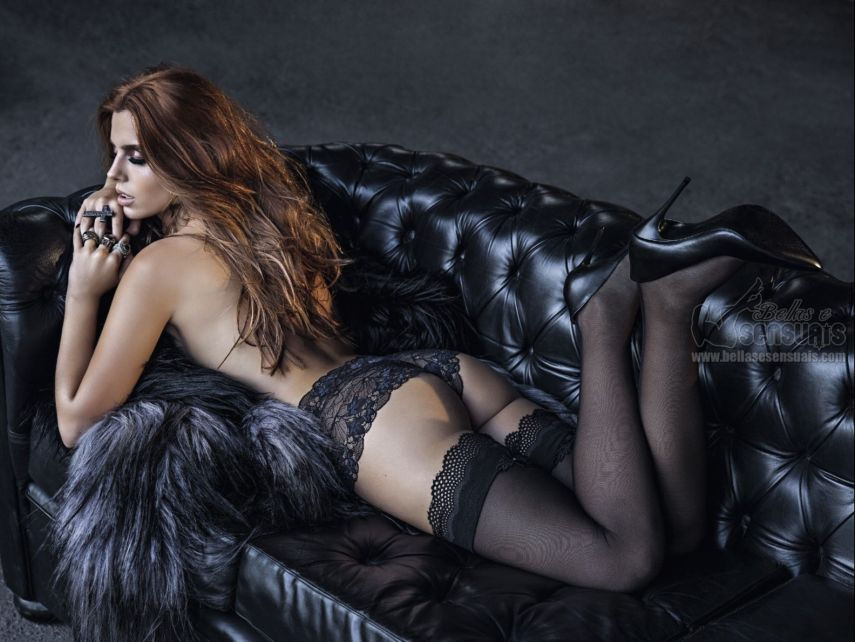 Giovanna Lancellotti__02__018