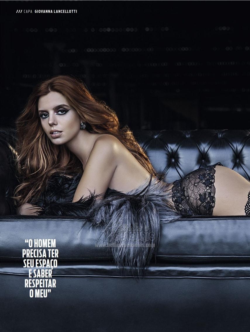 Giovanna Lancellotti__50__002