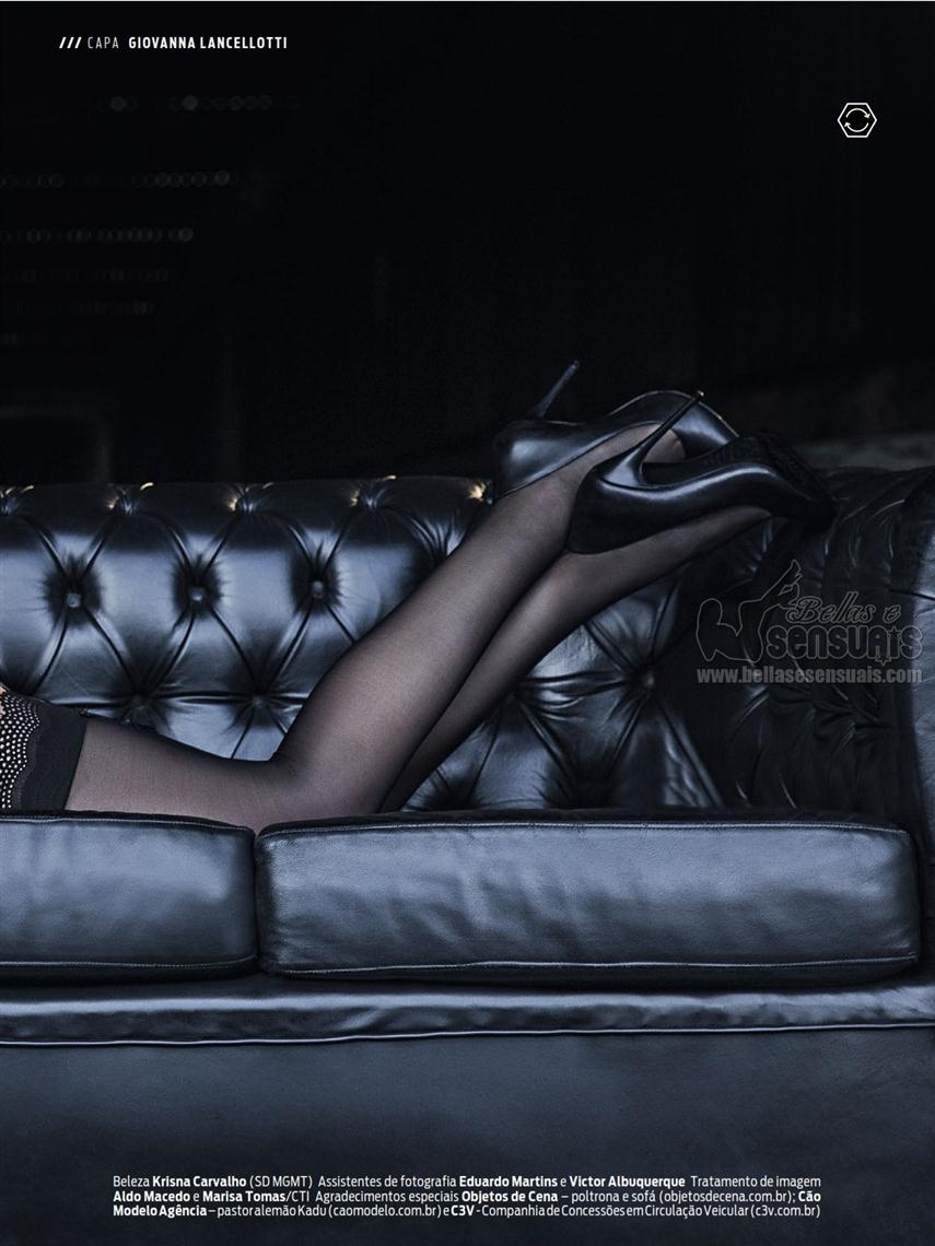 Giovanna Lancellotti__50__003