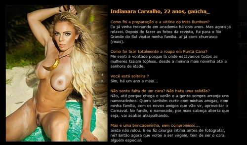 INDIANARA CARVALHO__34__041