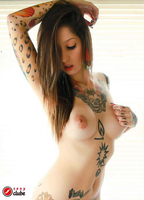 Jacqueline Suicide__19__010