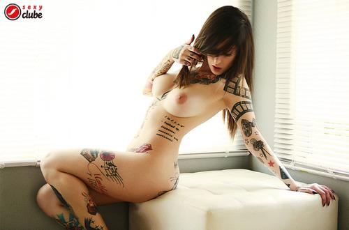 Jacqueline Suicide__19__017