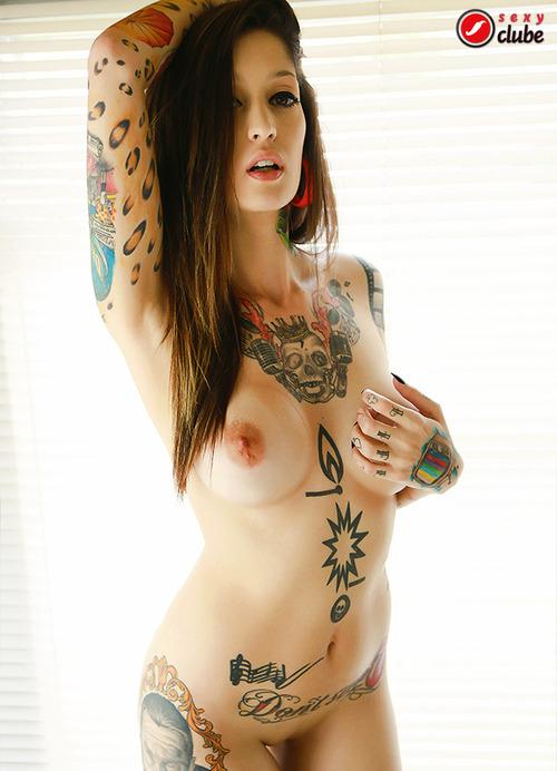 Jacqueline Suicide__19__021