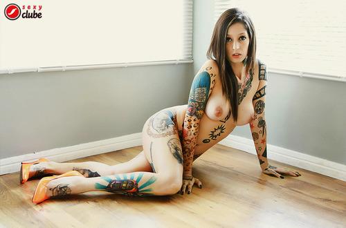 Jacqueline Suicide__19__022