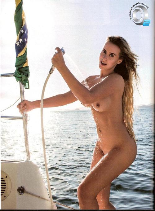Lola Melnick__55_