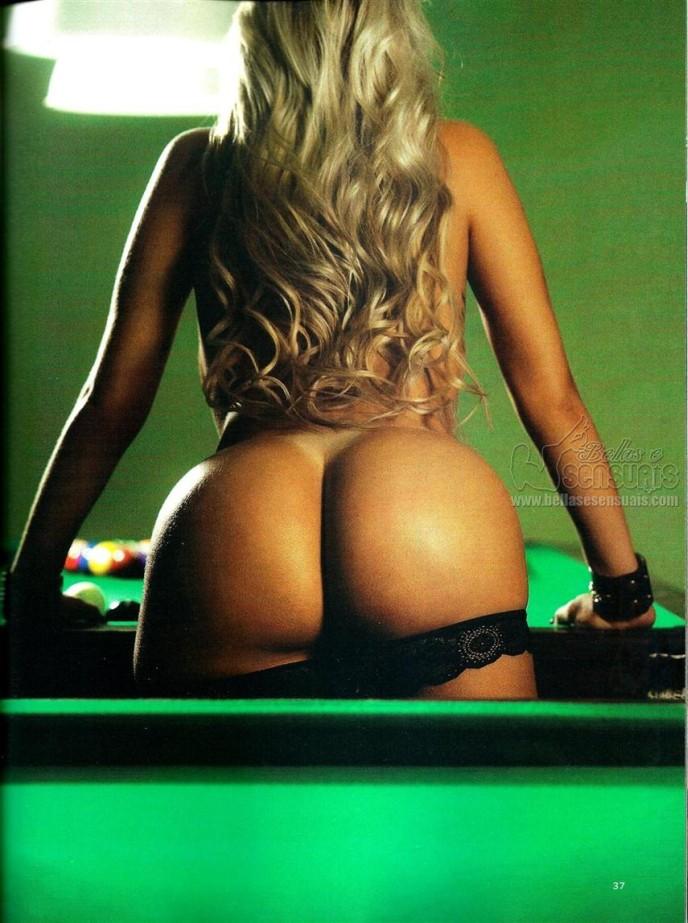 Nathalia Belletato __13__004
