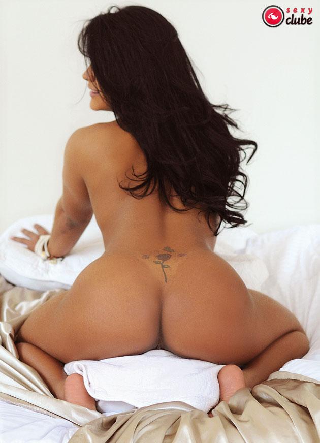 Amanda Bueno__46__004