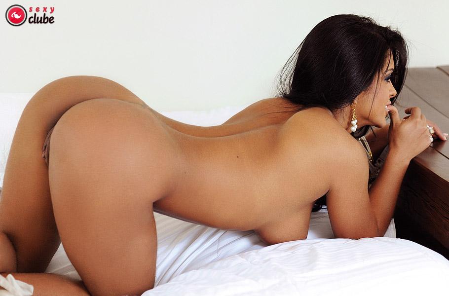 Amanda Bueno__46__006