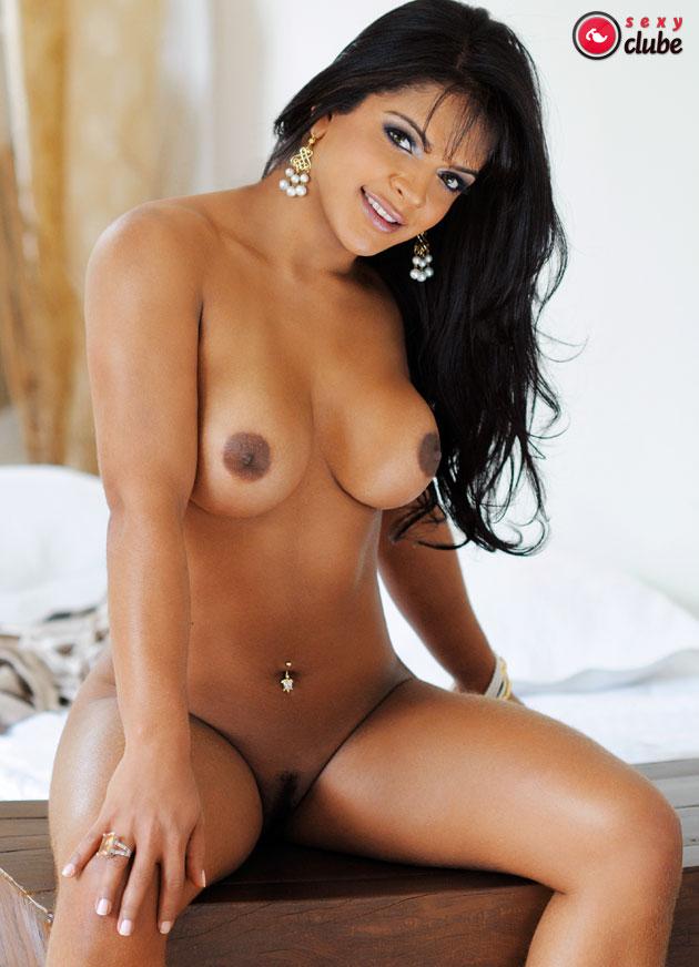 Amanda Bueno__46__011