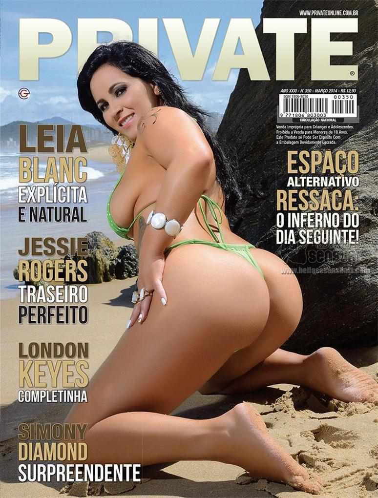 Leia Blanc__05__001