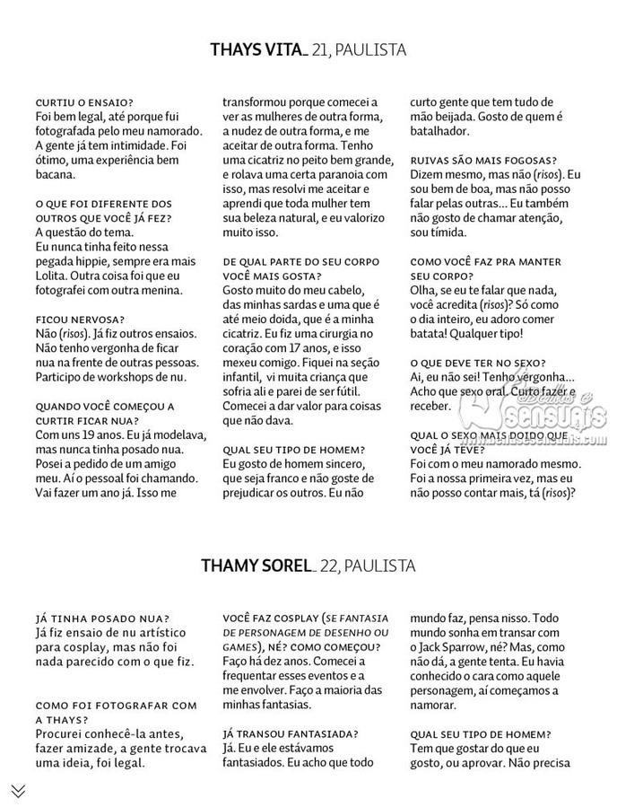 Thays e Thamy__15__024