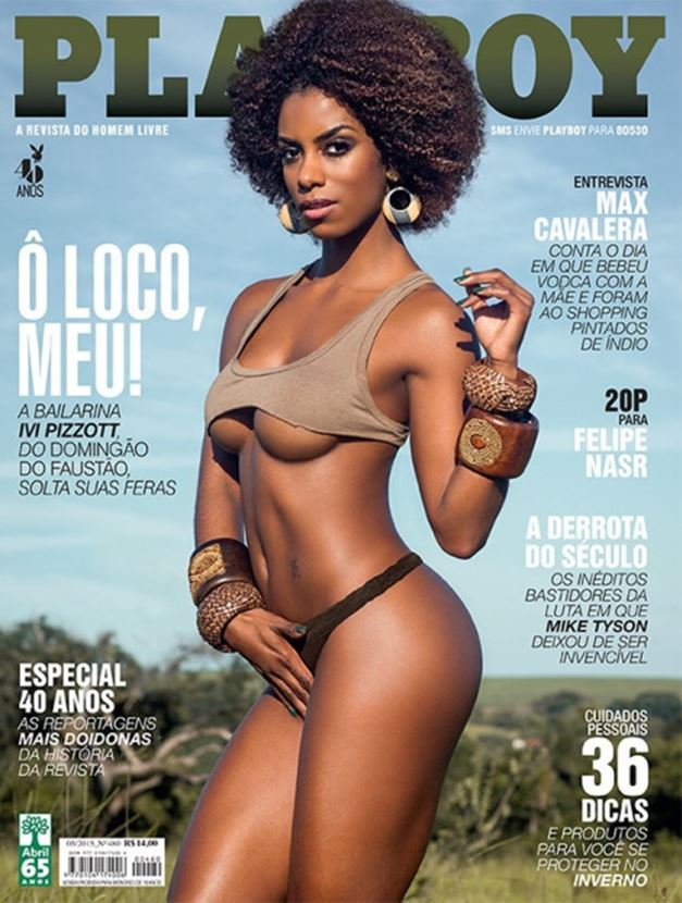 IVI PIZZOTT capa playboy fotos__36_