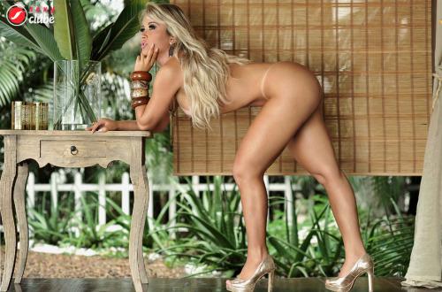 SHEYLA MELL sexy fotos__24__013