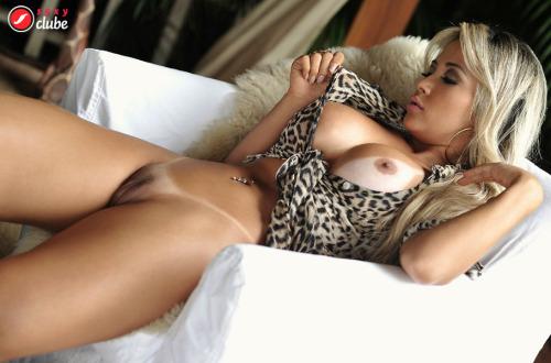 SHEYLA MELL sexy fotos__24__015