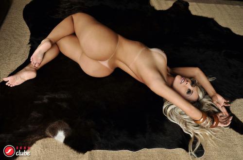 SHEYLA MELL sexy fotos__24__016