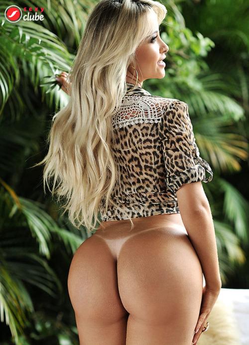 SHEYLA MELL sexy fotos__24__019