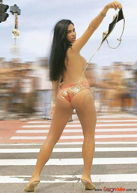 Solange Gomes sexy__18__001