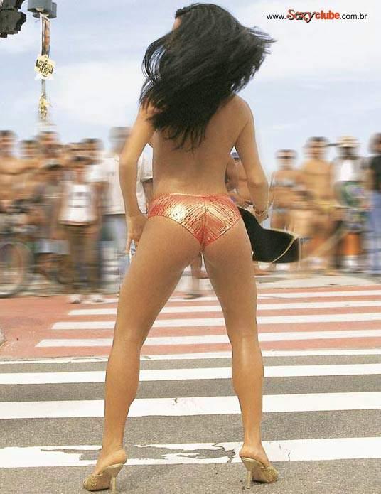 Solange Gomes sexy__18__002
