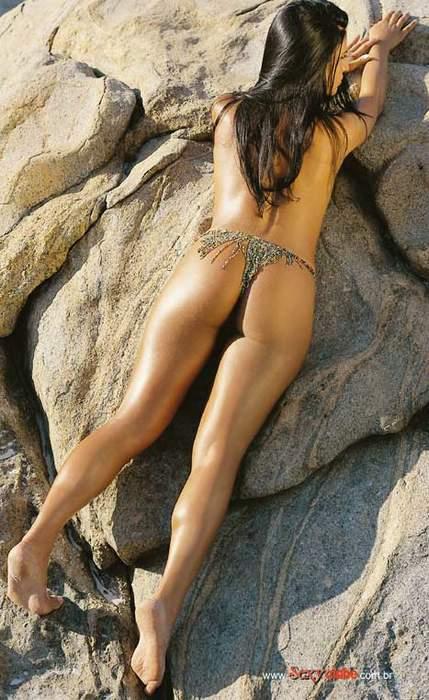Solange Gomes sexy__18__005