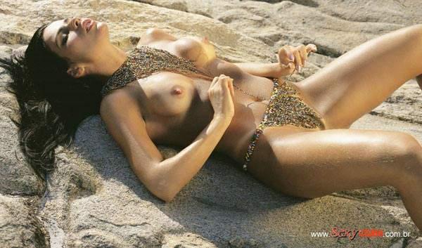 Solange Gomes sexy__18__016