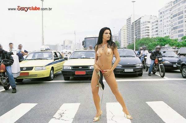 Solange Gomes sexy__18__021