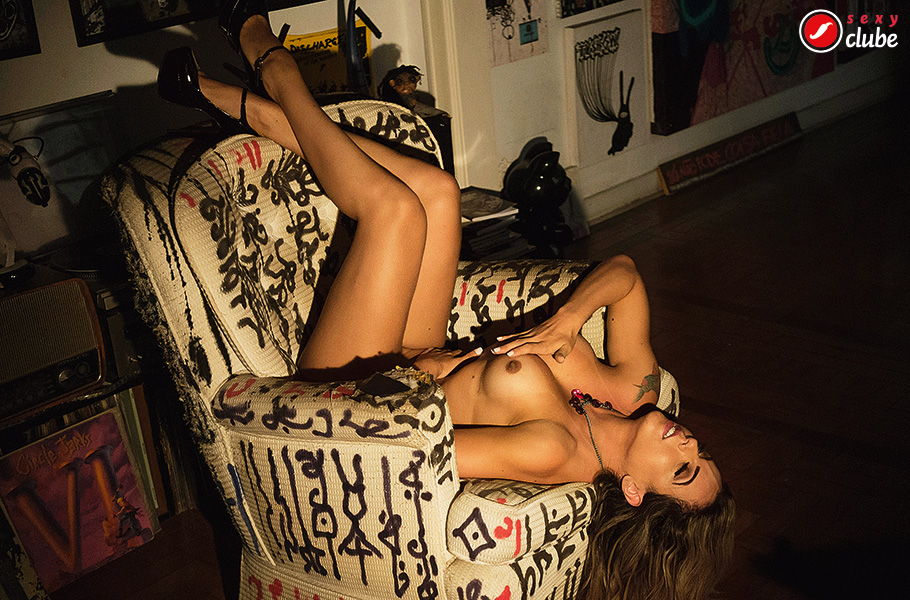 Tati Castro sexy fotos__34__002