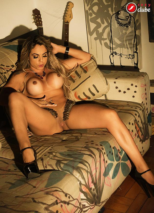 Tati Castro sexy fotos__34__007