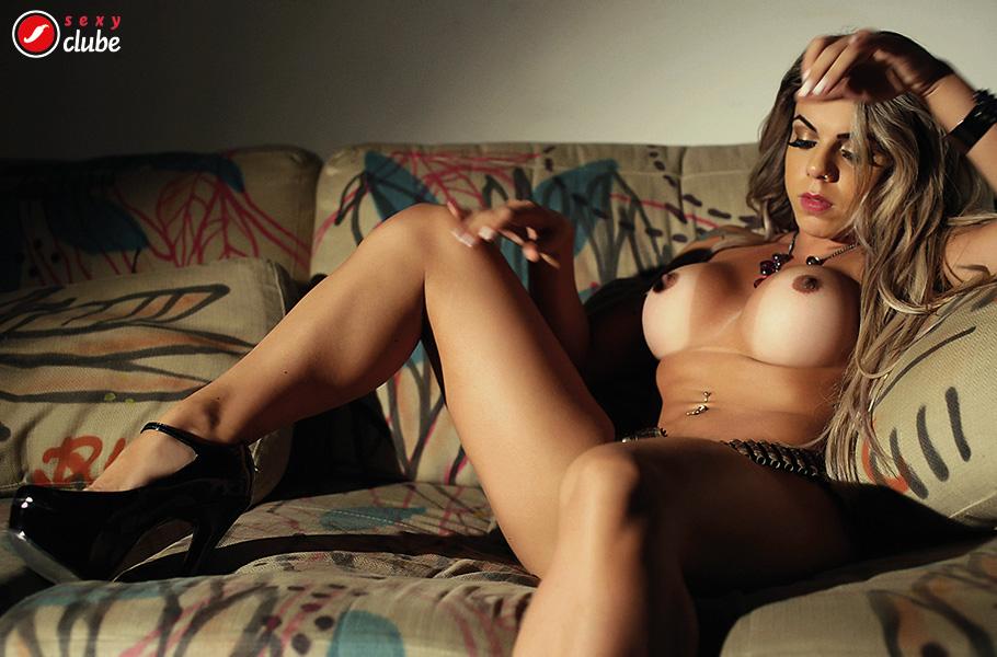 Tati Castro sexy fotos__34__009