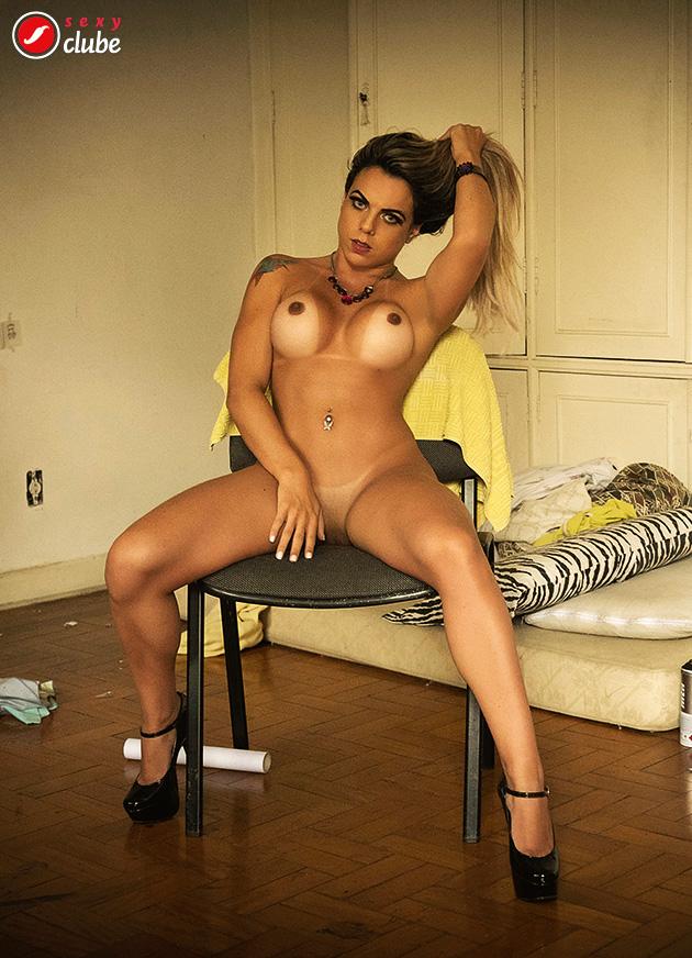 Tati Castro sexy fotos__34__014