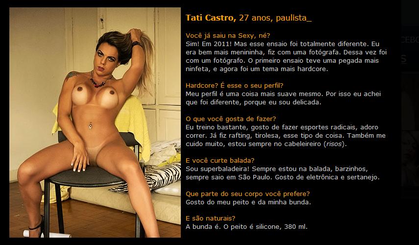 Tati Castro sexy fotos__34__015