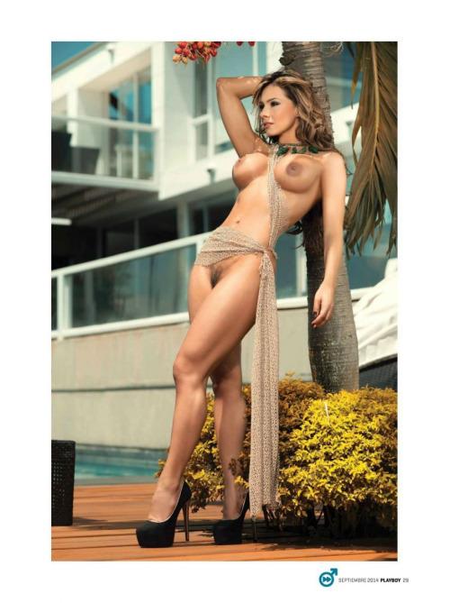 ESPERANZA GOMEZ playboy__57__004