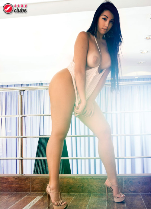 JUJU MAIA sexy__42__008