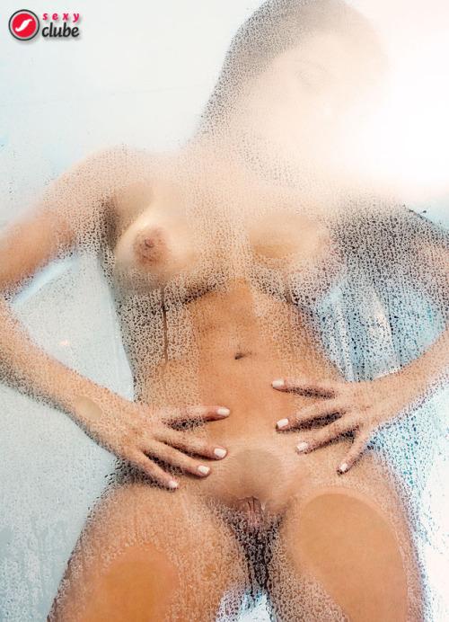 JUJU MAIA sexy__42__018