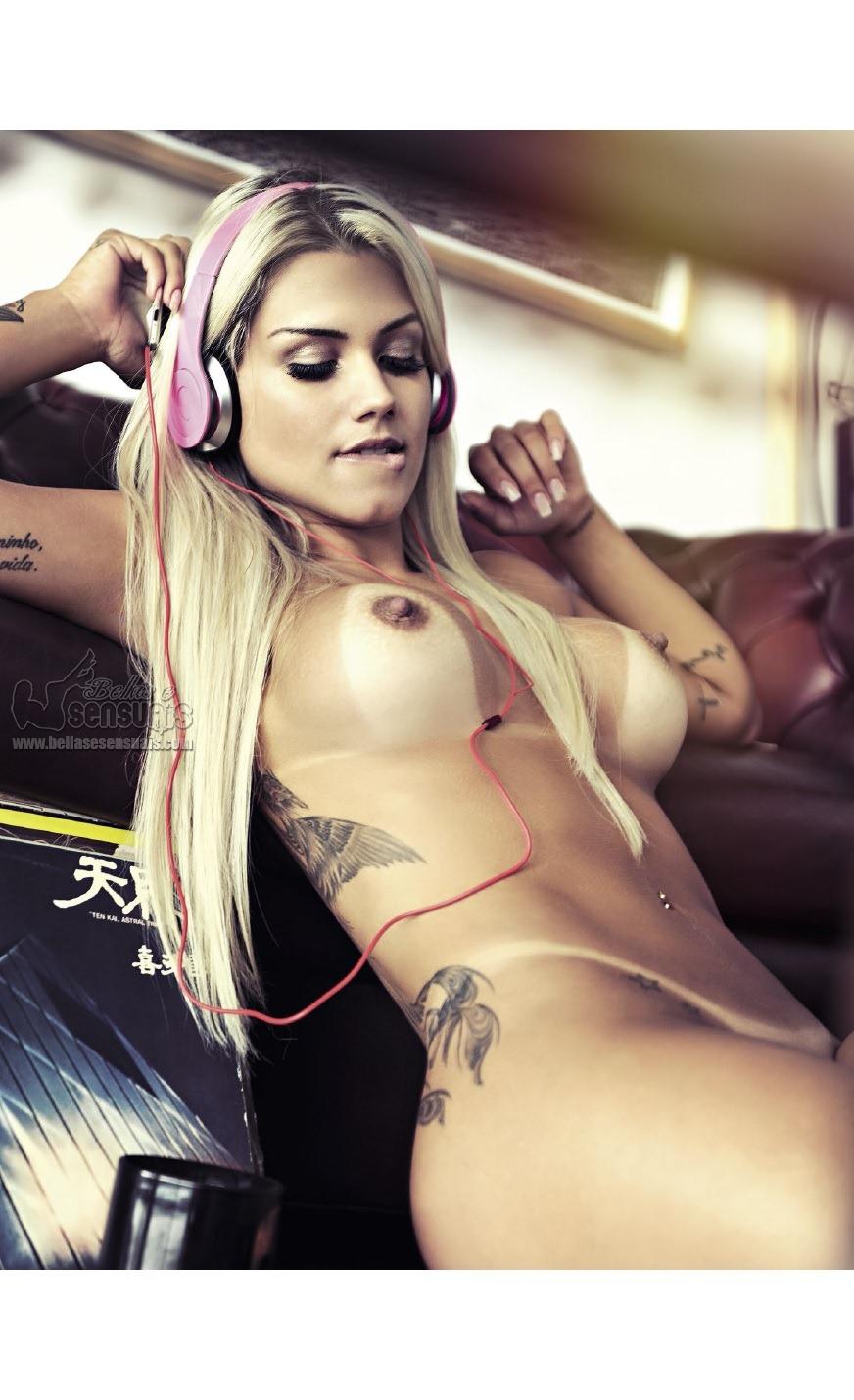 Janaina Santucci playboy__19__008