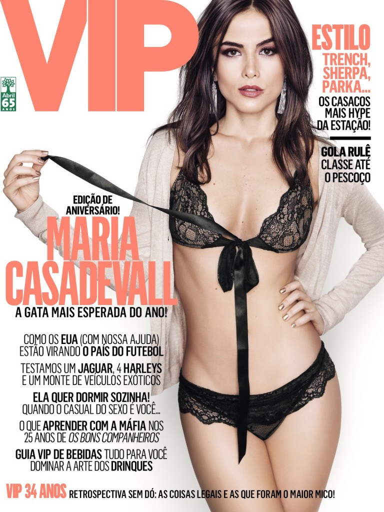 Maria Casadevall capa fotos__39_