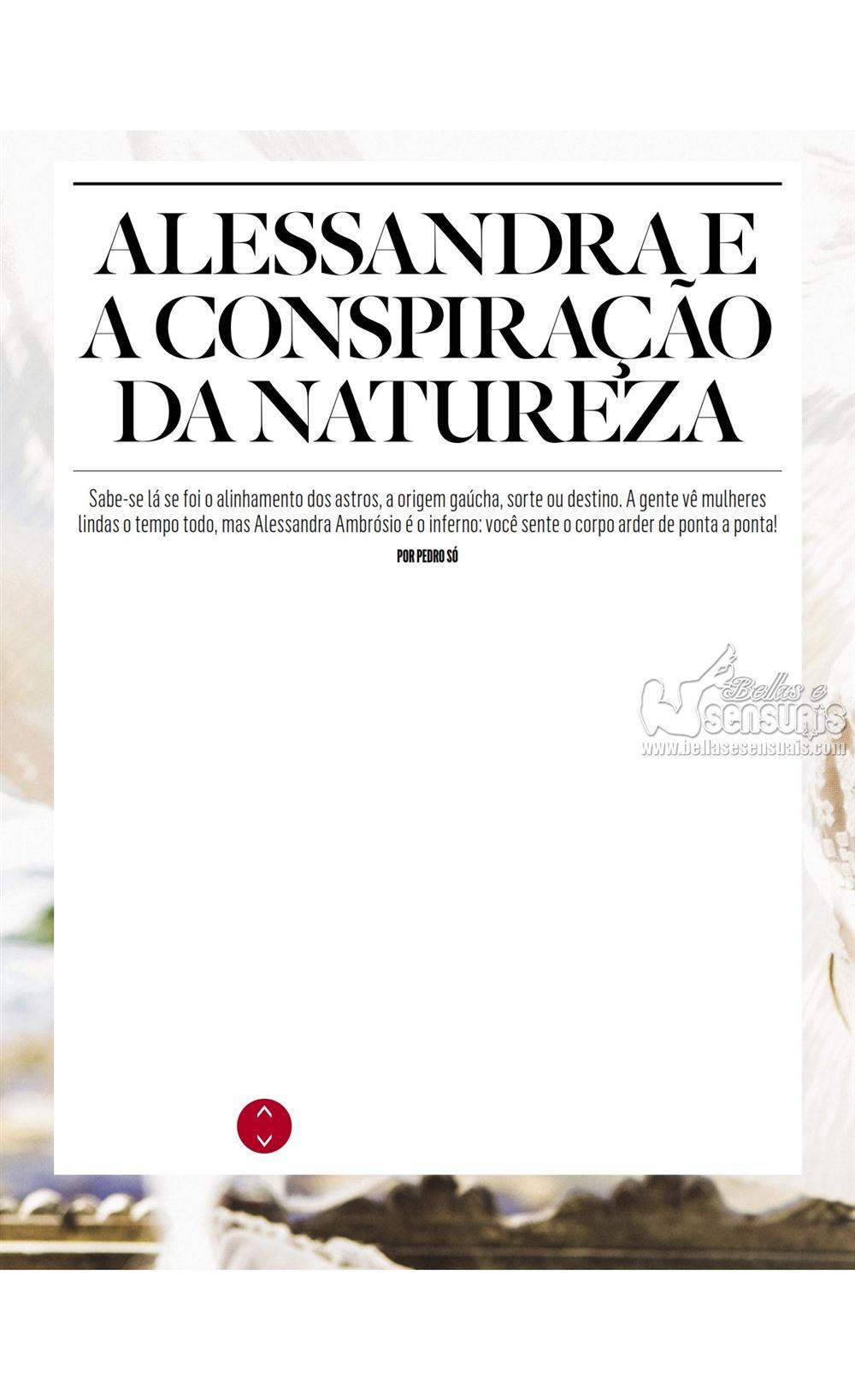 Alessandra Ambrosio vip__04__002